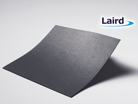 Absorbery Laird